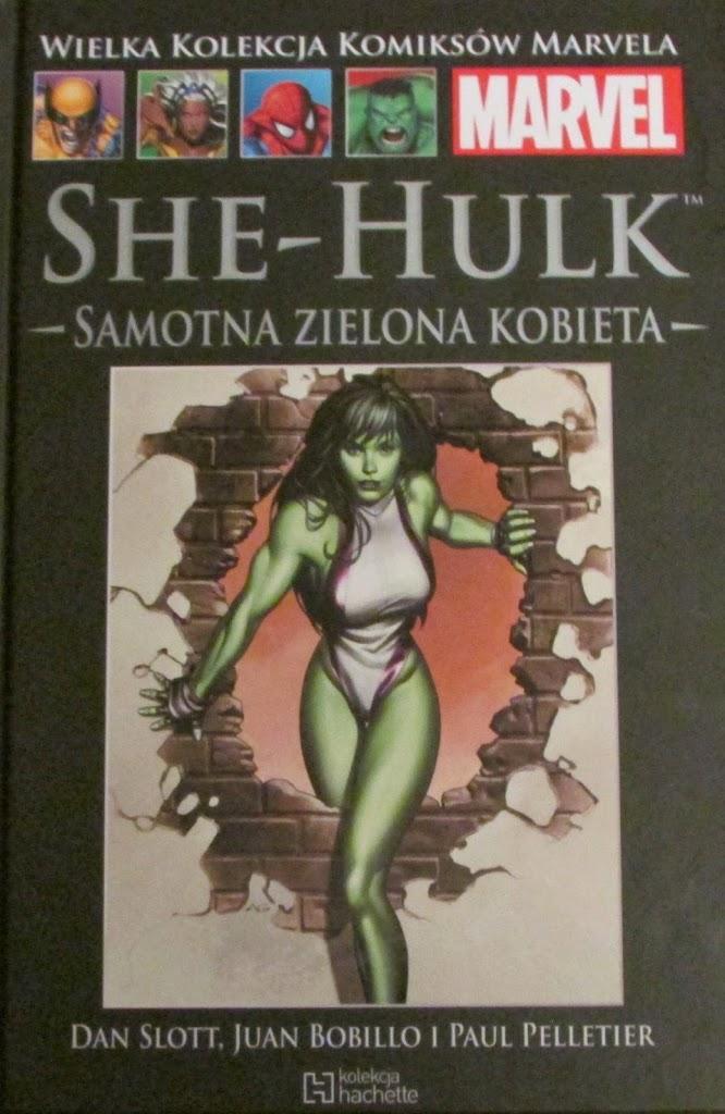 kobieta samotna Zielona Góra