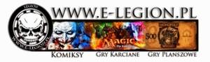 http://www.e-legion.pl/