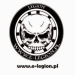 e-legion-logo-3-bez-bia-C5-82ego-pola-