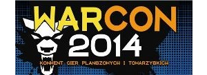 BANER_WARCON_2014