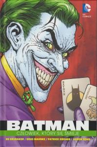 joker 001