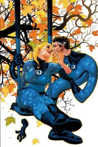 501350-invisible_woman_mr_fantastic_tony_harris01_super