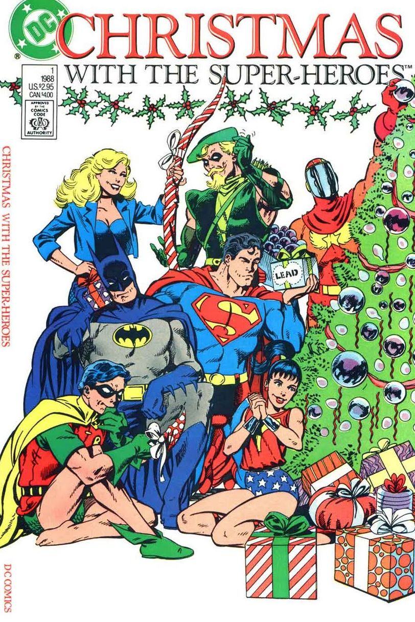 Christmas-with-The-Super-Heroes_1_GM