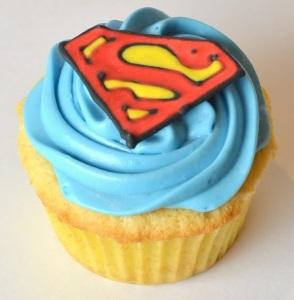 cupcakes_superman_DSC_2674
