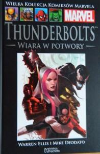 Thunderbolts_1