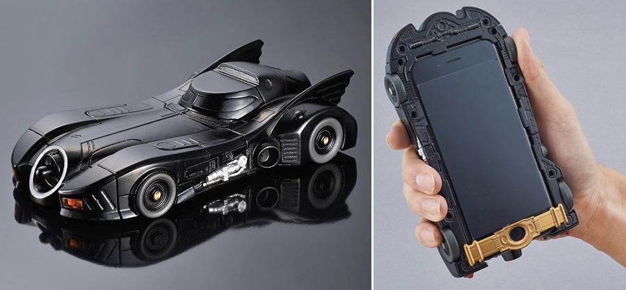 bat iphone 6