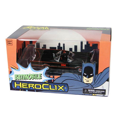 heroclix_action_pack_1