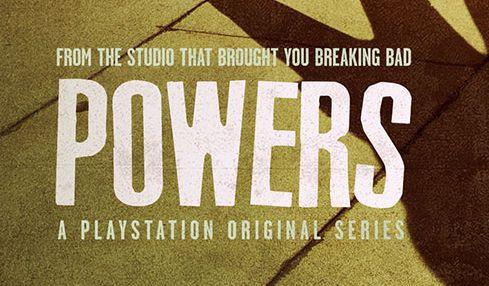 Powers_Season-01_poster (1)