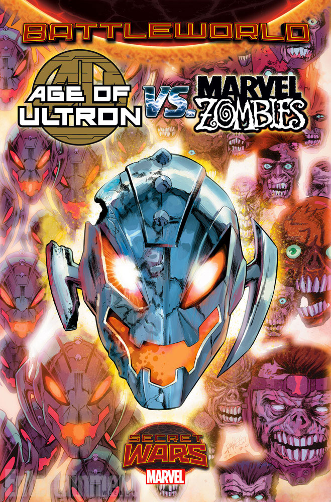 ULTRON-VS-ZOMBIES-COVER