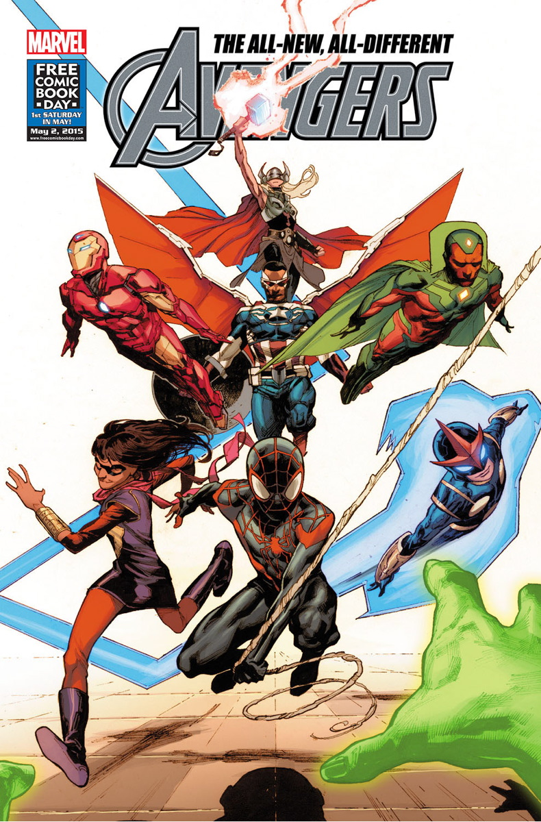 All-New_All-Different_Avengers_Assemble_4