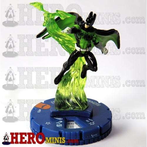 Batman 058 - CHASE - fot herominis com