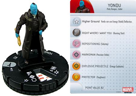 Yondu - rare fot trollandtoad com