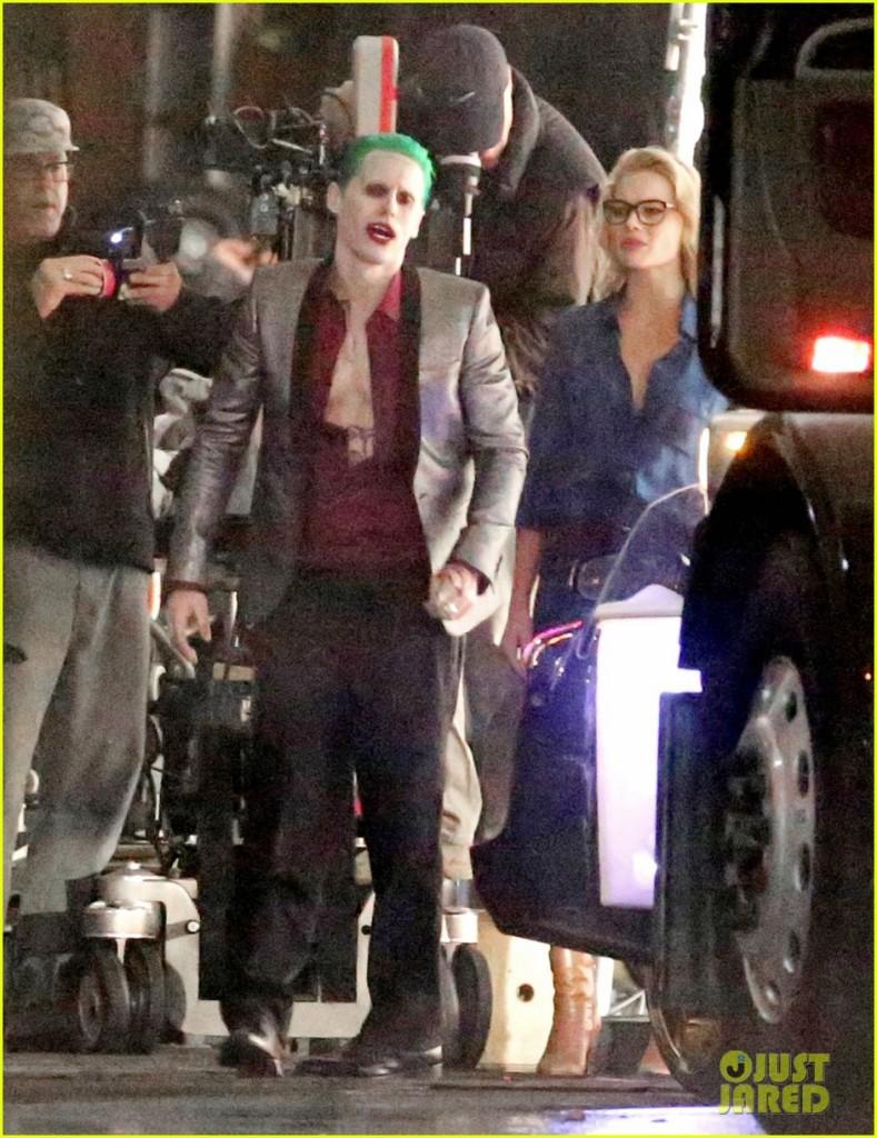 Joker_2
