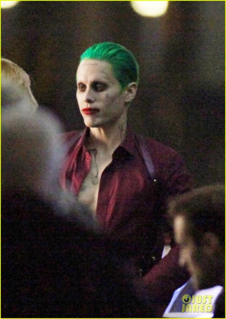 Joker_6