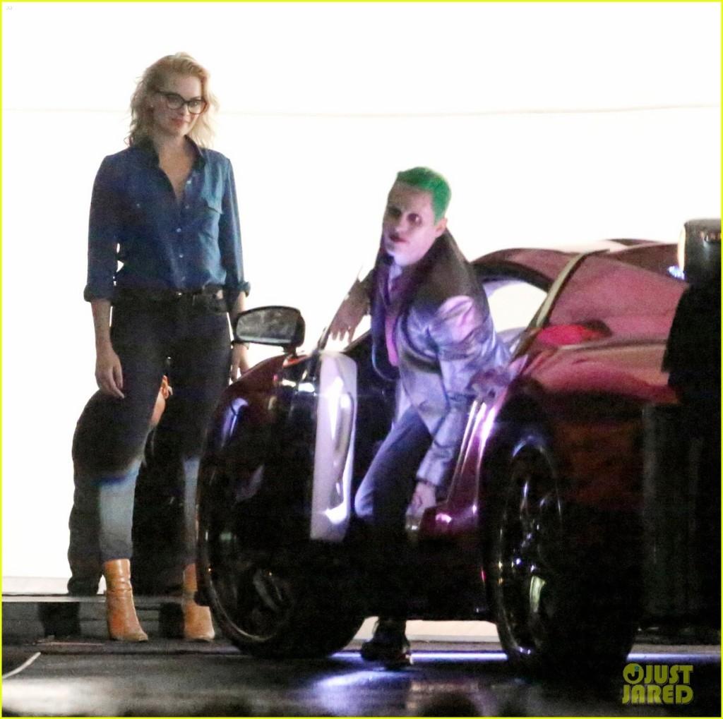 Joker_7