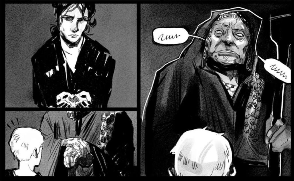 Nie_przebaczaj-page-021