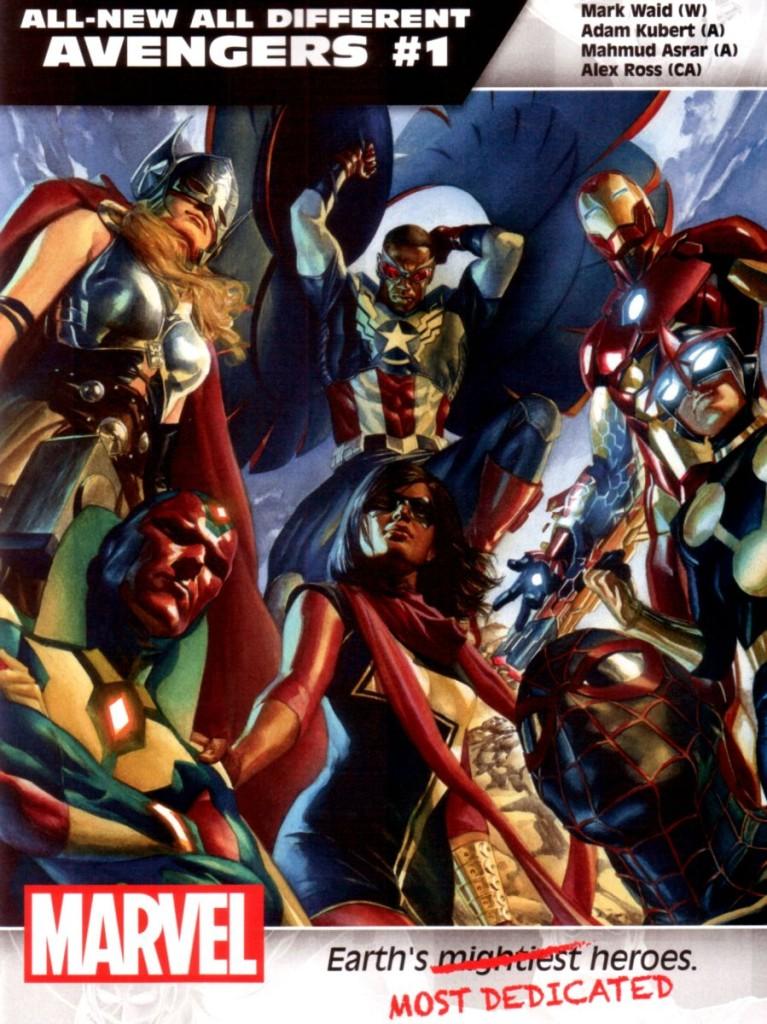 ANAD_Avengers