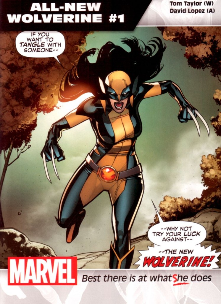 All-New_Wolverine_1