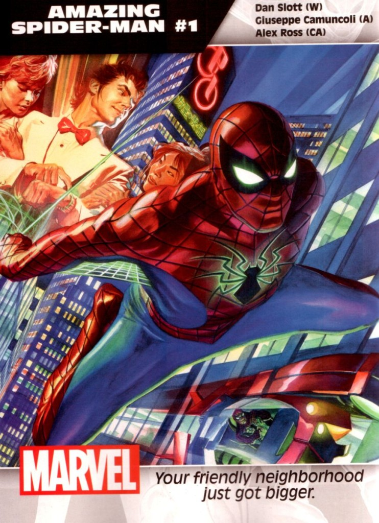 Amazing_Spider-Man_1