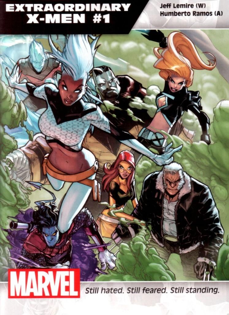 Extraordinary_X-Men_1