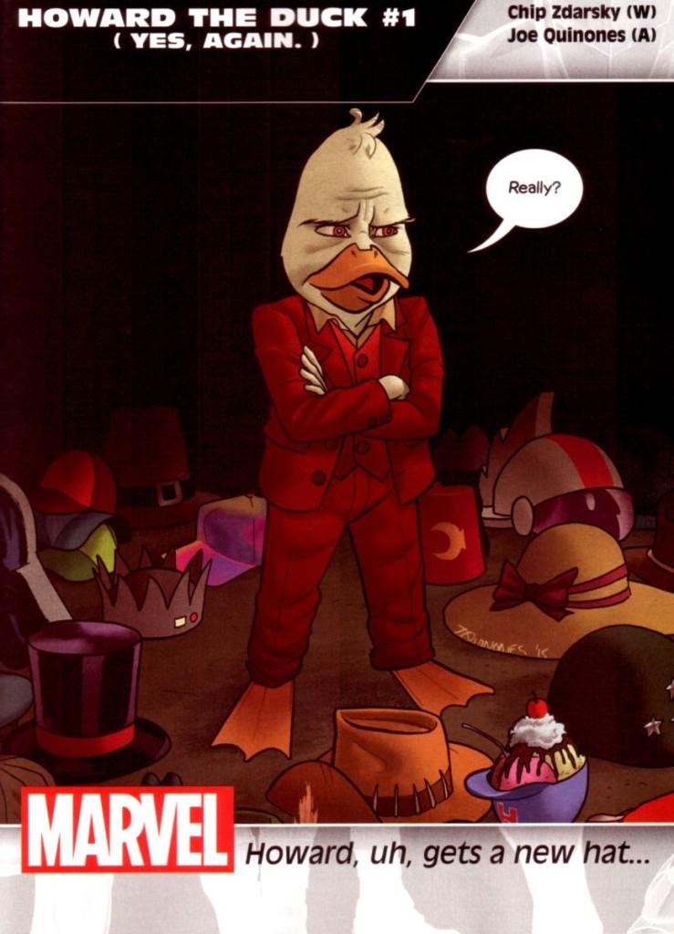 Howard_the_Duck_1