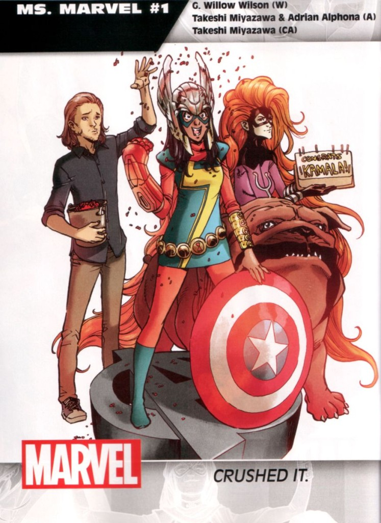 Ms_Marvel_1