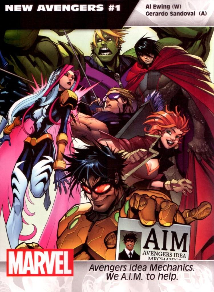 New_Avengers_1