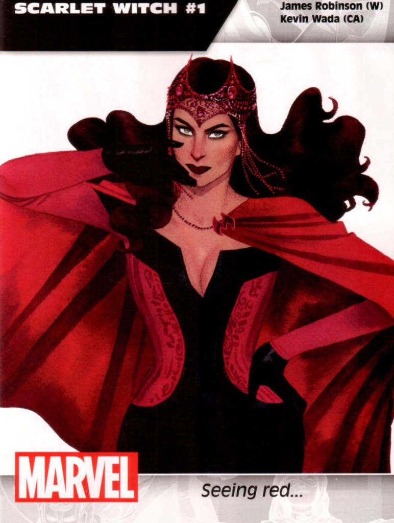 Scarlet_Witch_1