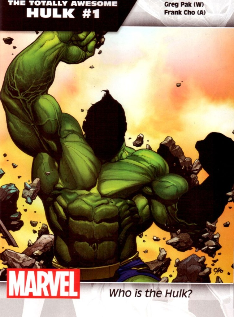 Totally_Awesome_Hulk
