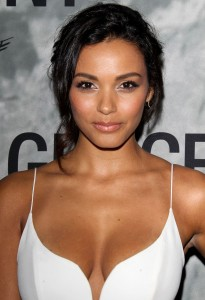 jessica-lucas-at-gracepoint-screening-in-la_1