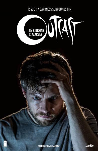 outcast-cover2-390x600