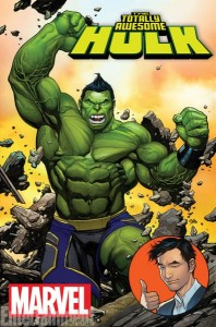 4784802-totally-awesome-hulk-cover-395x600