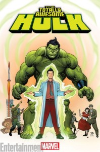 4784818-totally-awesome-hulk-cover-02-395x600