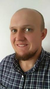 Mariusz BAsaj