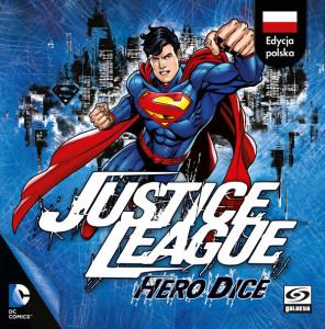 JL_superman