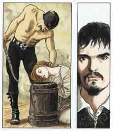09-07-15-Caravaggio.-1-pincel-espada
