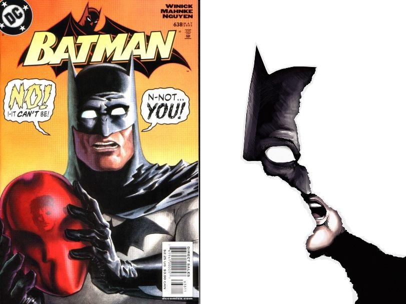 Batman_638