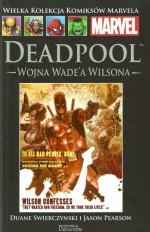 290373_wkkm-dp-wojna-wade-a-wilsona_534