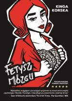 Fetysz Mózgu - Kinga Korska