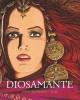 Diosamante