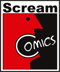 logo_scream