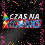 Urodziny stare logo