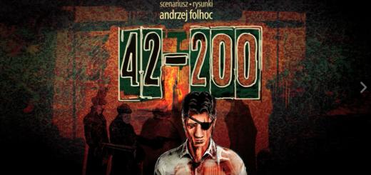 42-200
