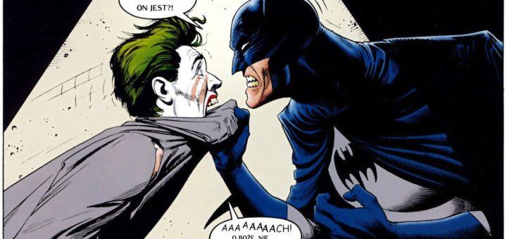 Batman_zabojczy_zart_czasnakomiks
