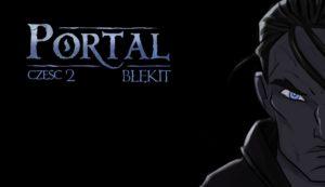 portal-blekit