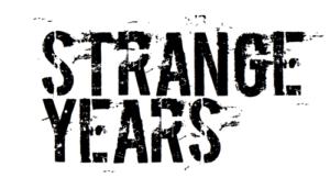 Strange Years