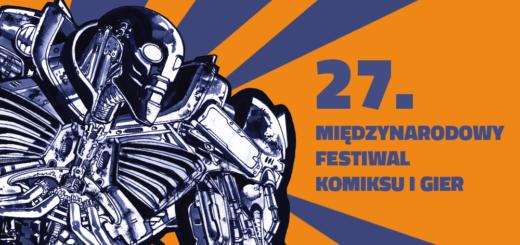 MFKiG 2016