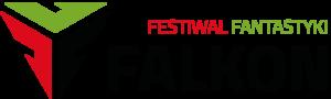 Falkon 2016 - logo