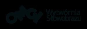 OMG! Wytwórnia Słowobraz - logo