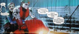 Wojna Robinów - kadr2